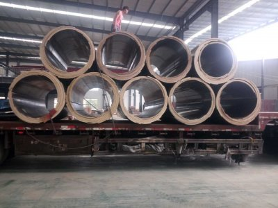 How much is concrete circular column formwork