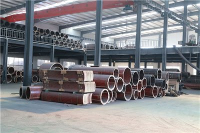 Circular column formwork factory direct sales also send