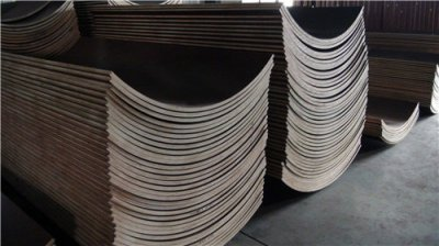 Regular circular column formwork manufacturers high quality formwork